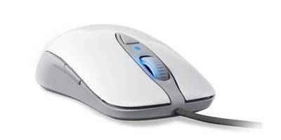 Игровая мышь SteelSeries Sensei RAW 5700 dpi