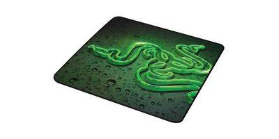 Razer Goliathus 2013 Speed Small