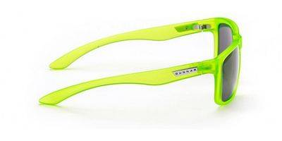 Gunnar Intercept Kryptonite SG