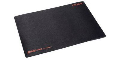 EpicGear Hybrid Pad Small