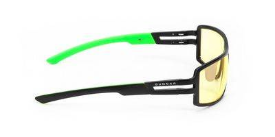 Gunnar RPG designed by RAZER