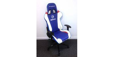 ESWC Limited Edition