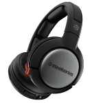SteelSeries Siberia 840 Bluetooth наушники