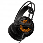 SteelSeries Siberia 350 Black/Grey