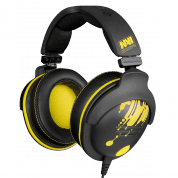 SteelSeries 9H NaVi Edition