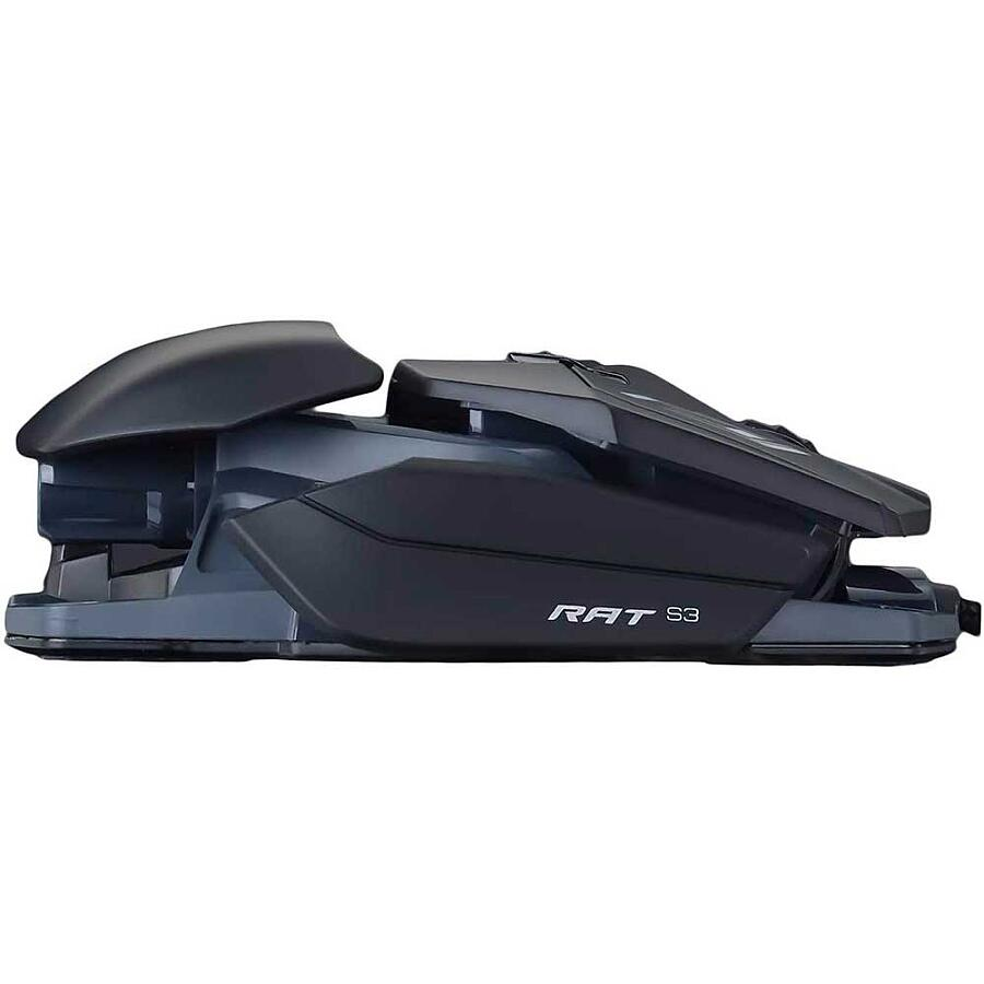 Мышь Mad Catz R.A.T. PRO S3 - фото 8