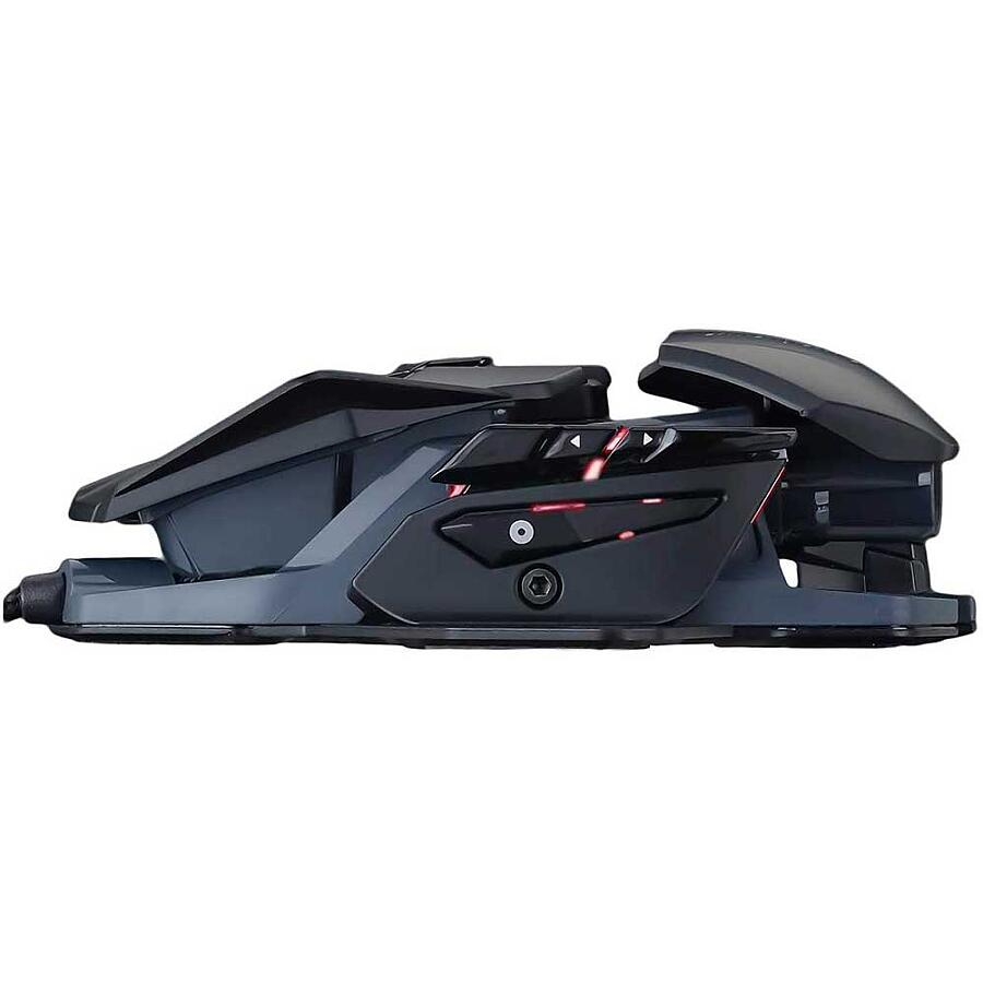 Мышь Mad Catz R.A.T. PRO S3 - фото 3