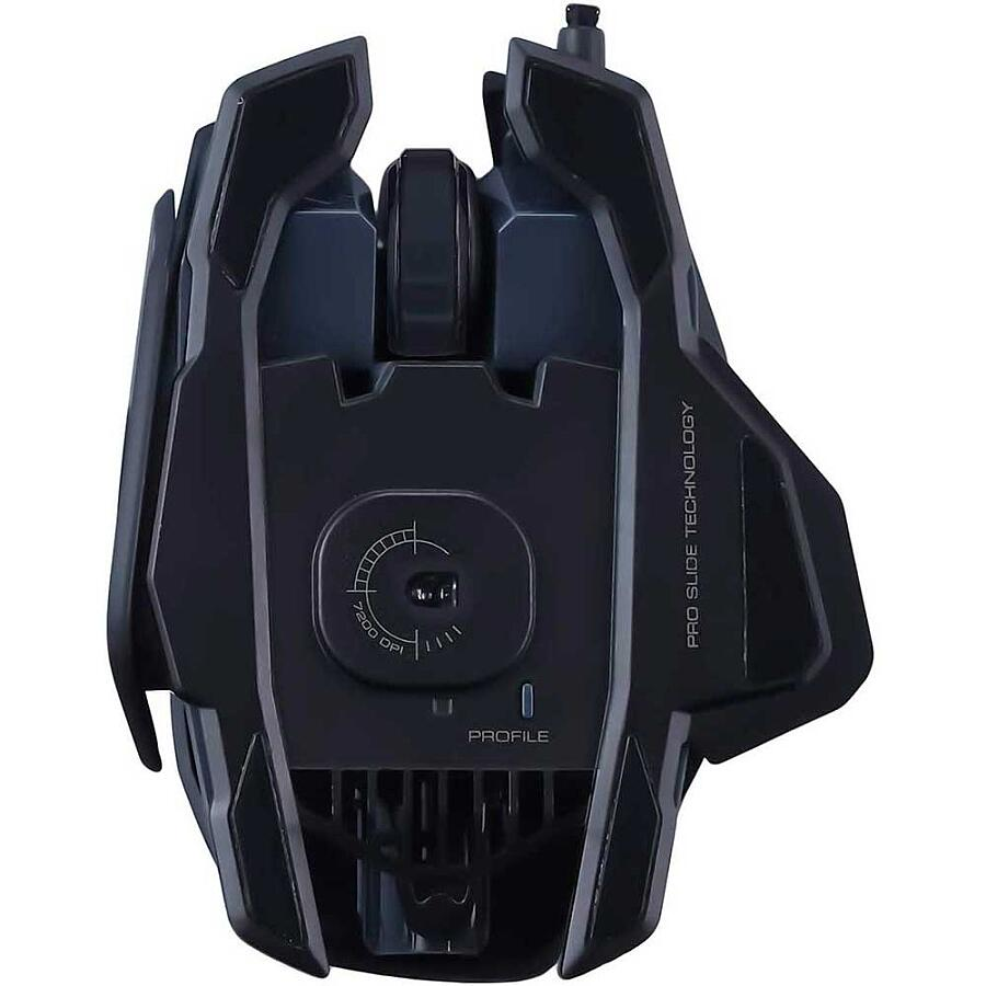 Мышь Mad Catz R.A.T. PRO S3 - фото 7