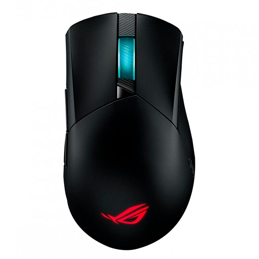 Мышь ASUS ROG Gladius III Wireless - фото 11