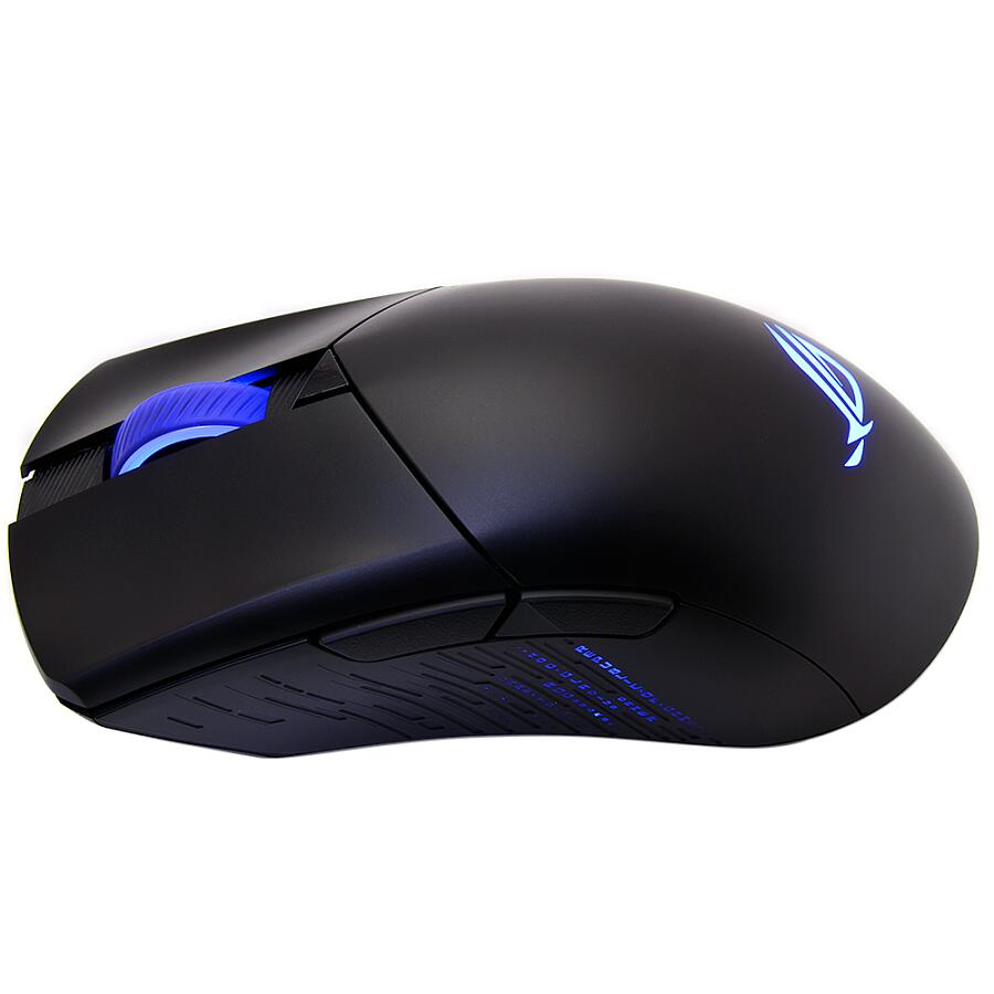 Мышь ASUS ROG Gladius III Wireless - фото 2