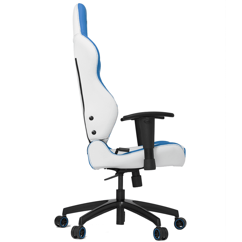 Vertagear Racing Series S-Line SL2000 White/Blue - фото 6