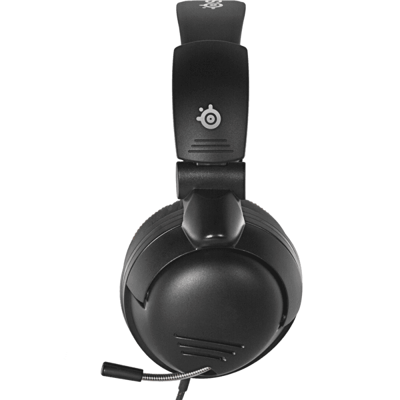 SteelSeries 5Hv3 - фото 2