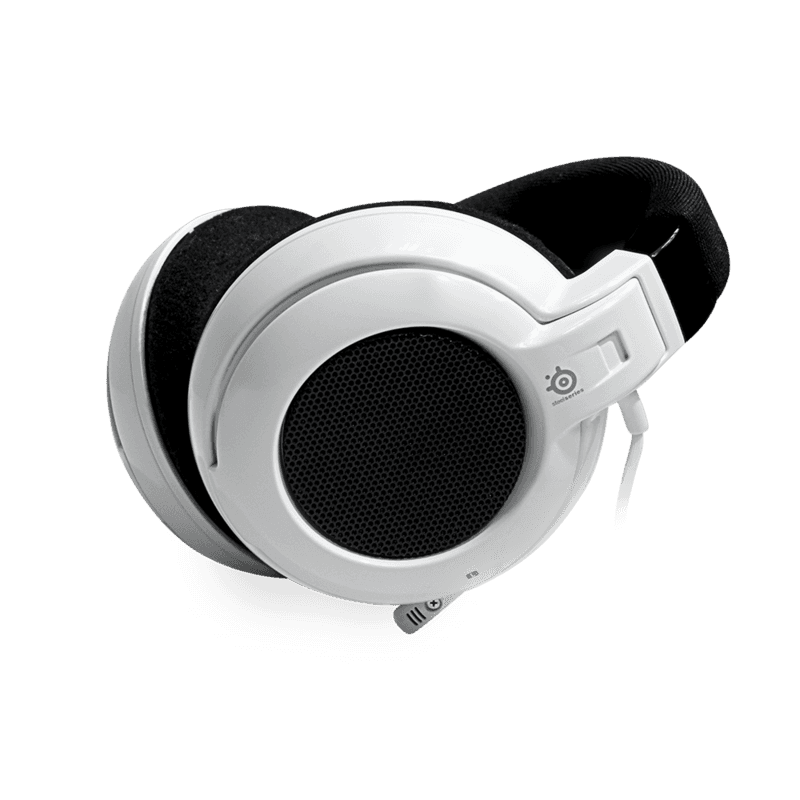 SteelSeries Siberia Neckband for iPhone - фото 1