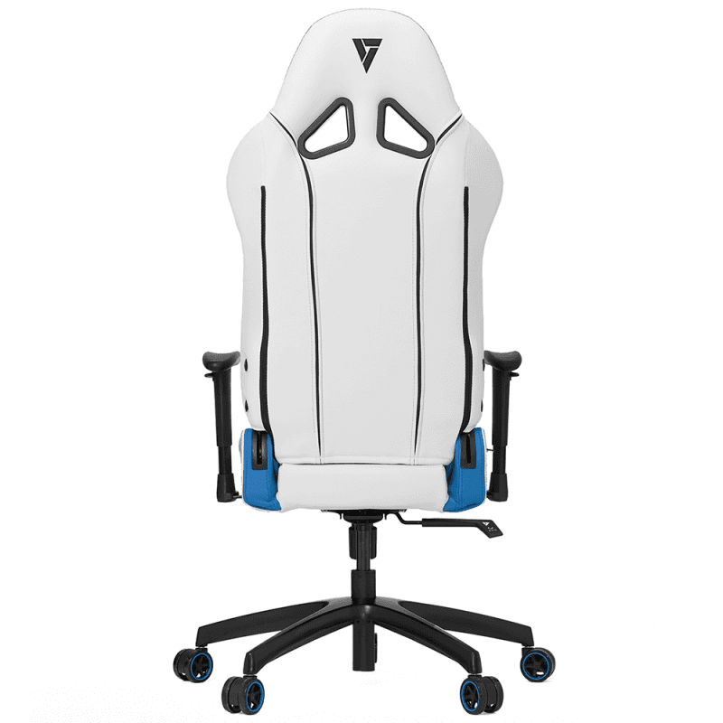 Vertagear Racing Series S-Line SL2000 White/Blue - фото 3