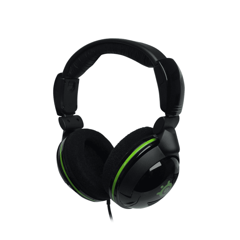 SteelSeries Spectrum 5xb - фото 1