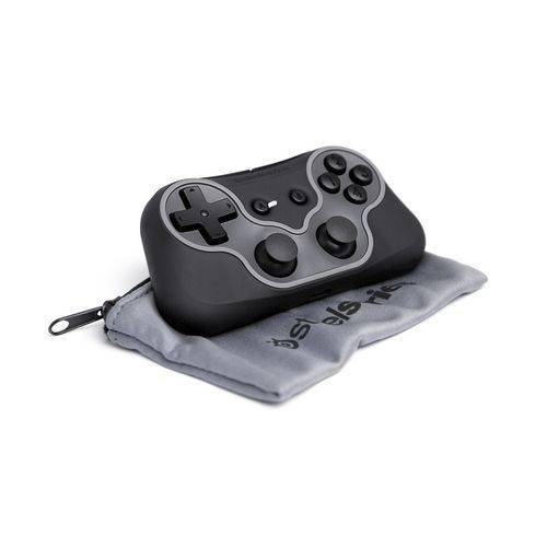 SteelSeries Free Mobile Controller - фото 3
