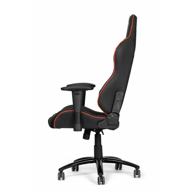 AKRacing OCTANE Red - фото 5