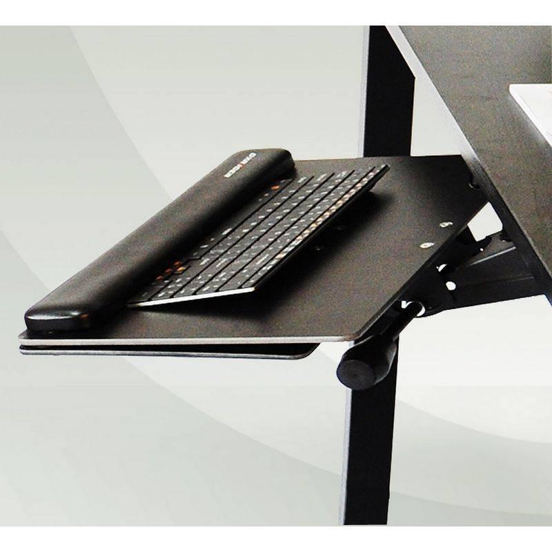 Подставки для клавиатуры