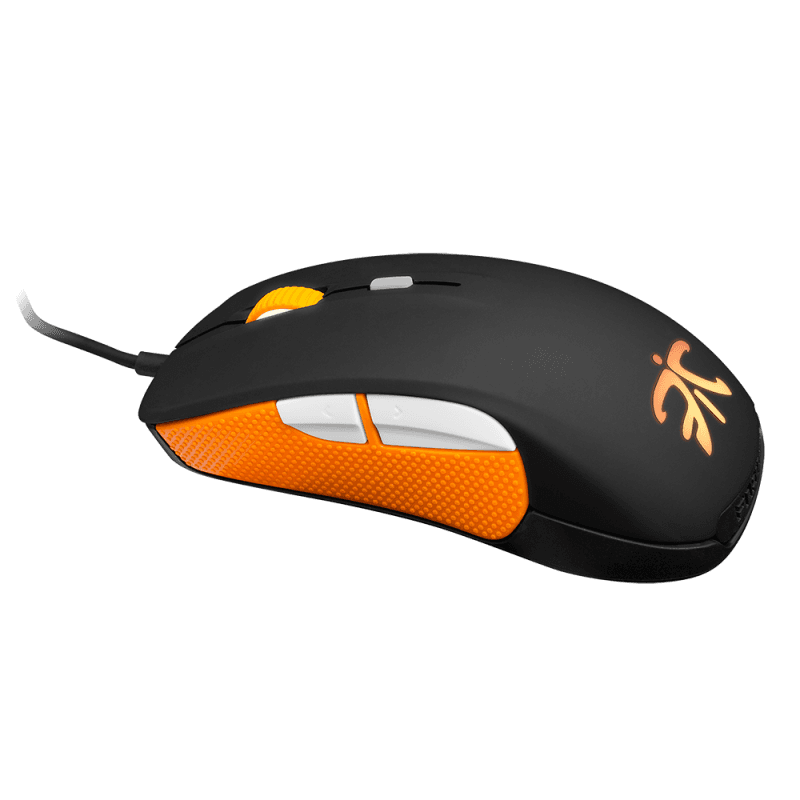 SteelSeries Fnatic Bundle - фото 2