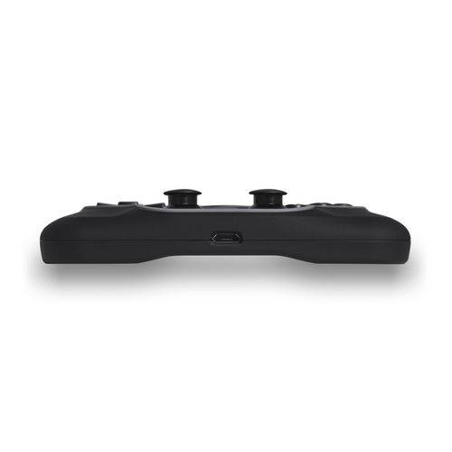 SteelSeries Free Mobile Controller - фото 5