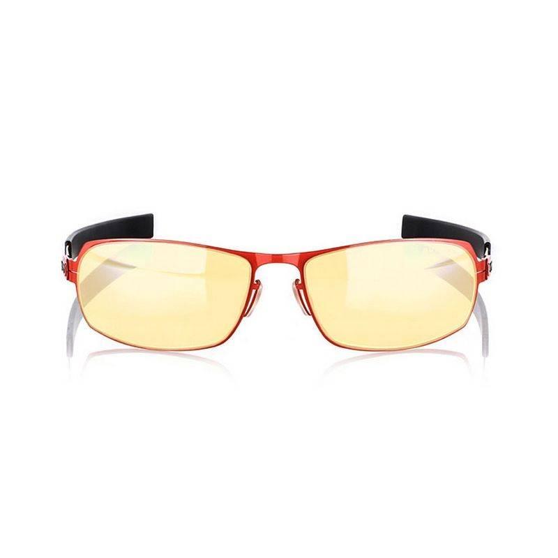 Очки для коррекции зрения Gunnar MLG Phantom Heat Carbon