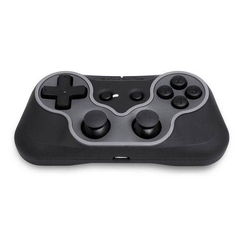 SteelSeries Free Mobile Controller - фото 2