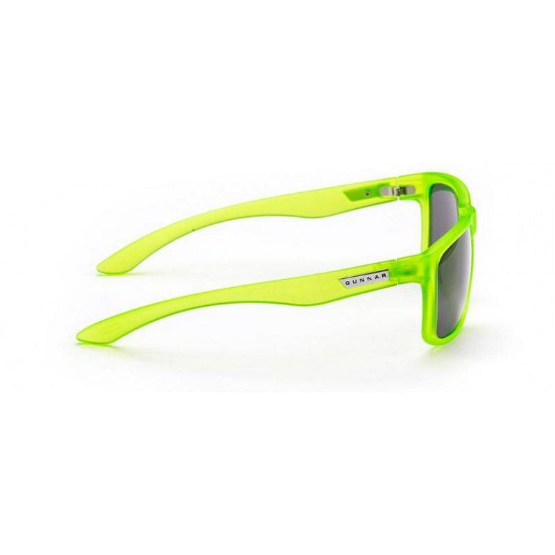 Gunnar Intercept Kryptonite SG - фото 1