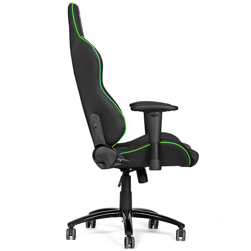 AKRacing OCTANE Green - фото 5