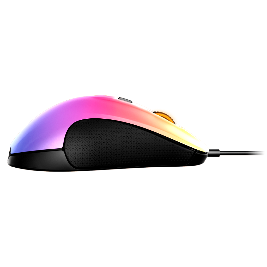 SteelSeries Rival 300 CS:GO Fade Edition - фото 8