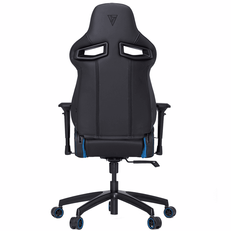 Vertagear Racing Series S-Line SL4000 Black/Blue - фото 3