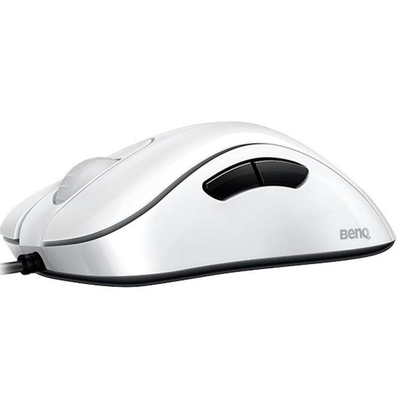 Мышь Zowie by BENQ EC1-A White