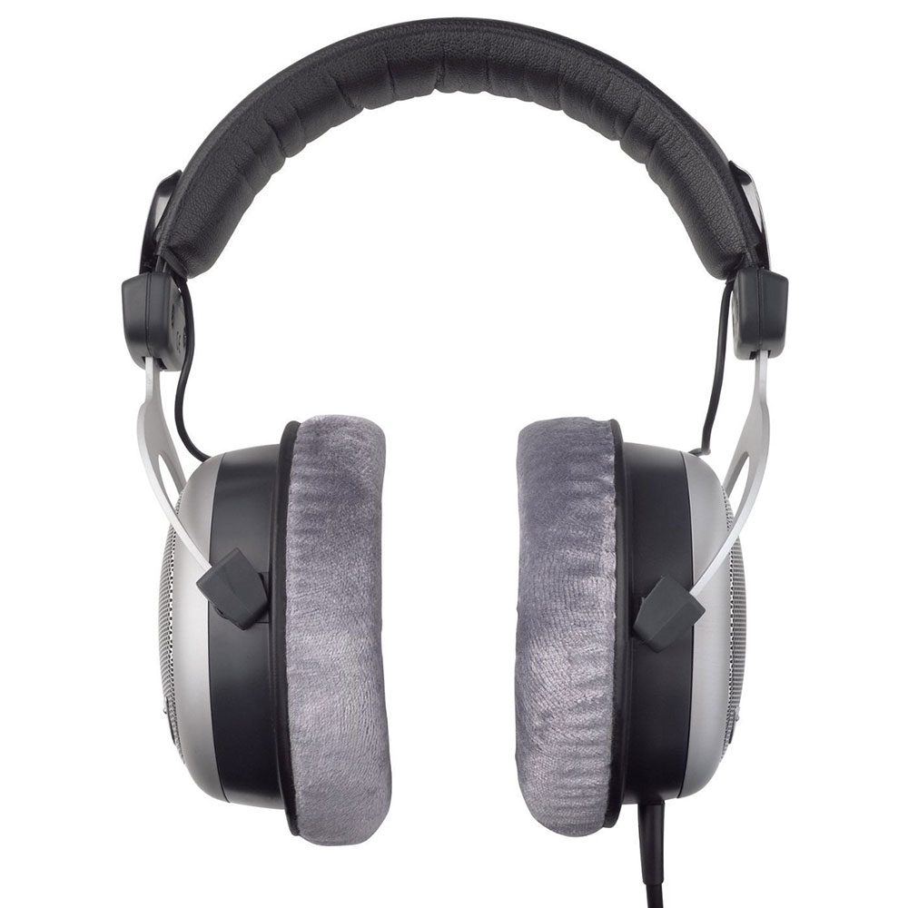 Наушники Beyerdynamic DT 880 600 Ohm - фото 2