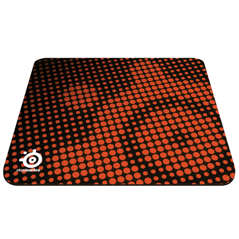 SteelSeries Heat Orange Bundle - фото 3