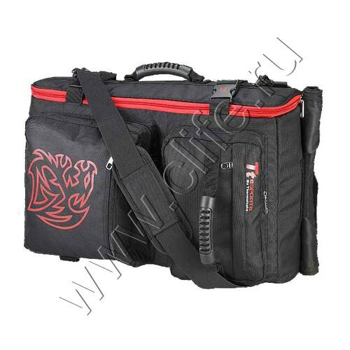 TT eSports Battle Dragon Bag - фото 2