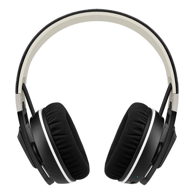Наушники Sennheiser URBANITE XL WIRELESS - фото 2
