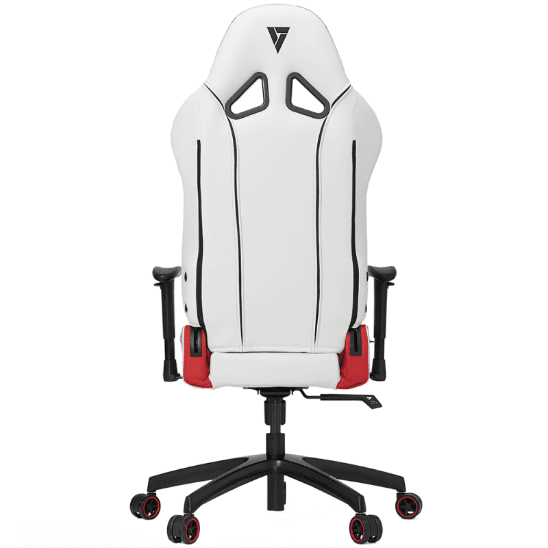 Vertagear Racing Series S-Line SL2000 White/Red - фото 3