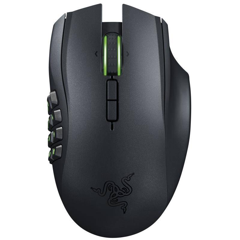 Razer Naga Epic Chroma - фото 7