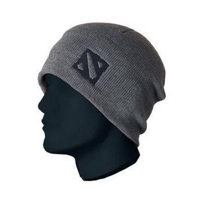 Одежда для геймеров Jinx Шапка Dota 2 Emblem Knit Cap