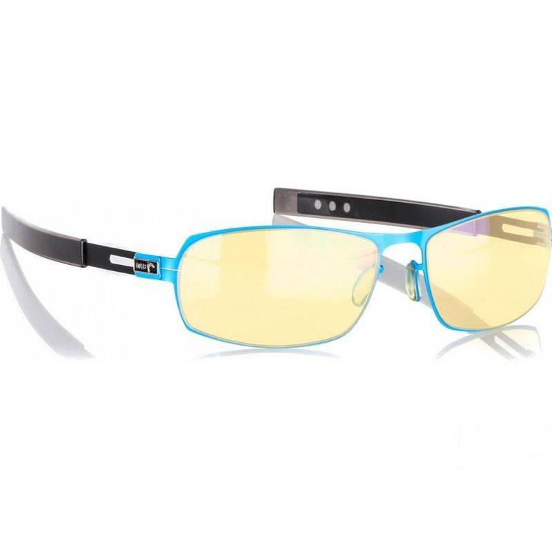 Очки для коррекции зрения Gunnar MLG Phantom Neptune