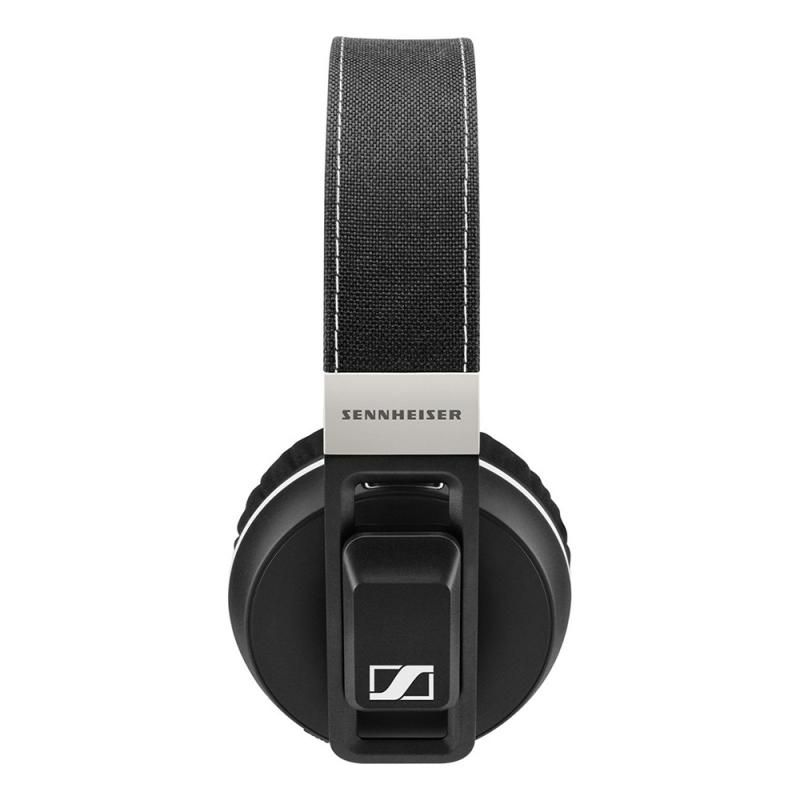 Наушники Sennheiser URBANITE XL WIRELESS - фото 3