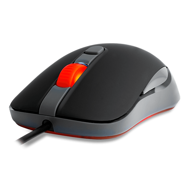 SteelSeries Kana DOTA 2 Bundle - фото 3