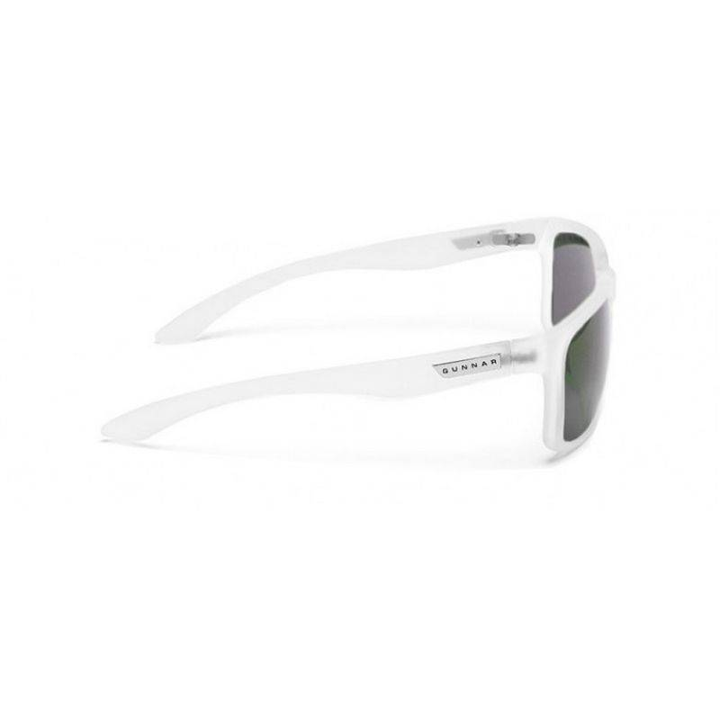 Gunnar Intercept Ghost SG - фото 2