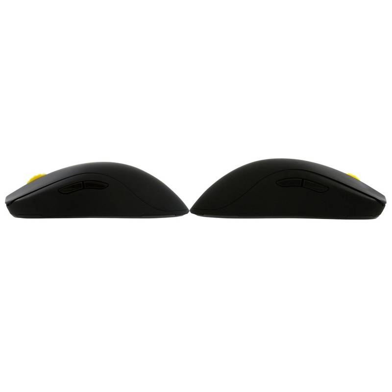 ZOWIE GEAR FK1 Black USB - фото 3