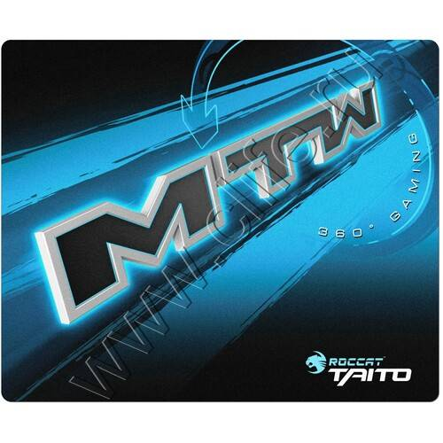 Roccat Taito Kingsize mTw Edition - фото 3