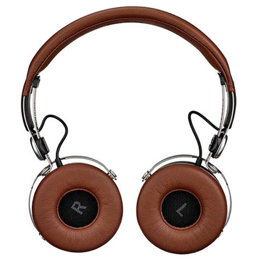 Наушники Beyerdynamic Aventho Wireless Brown - фото 5
