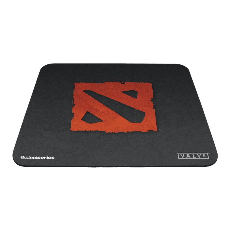 SteelSeries Kana DOTA 2 Bundle - фото 2