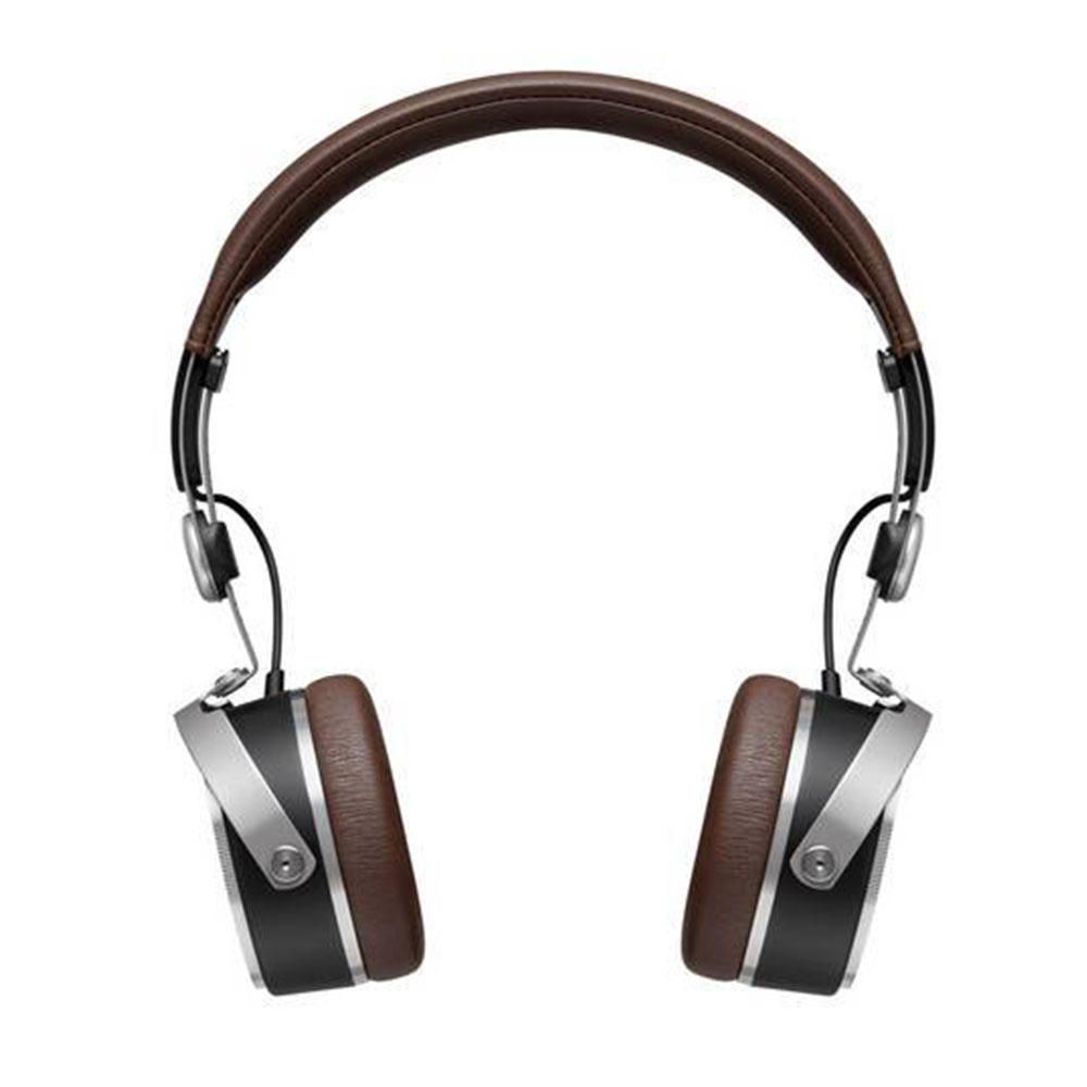 Наушники Beyerdynamic Aventho Wireless Brown - фото 3
