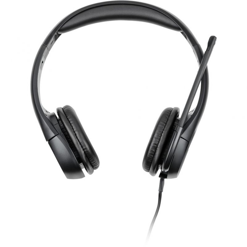 Наушники Plantronics Audio 355 - фото 2