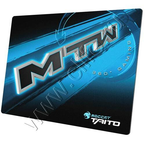 Roccat Taito Kingsize mTw Edition - фото 1