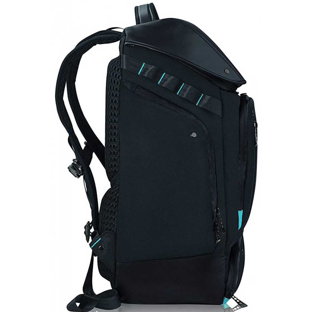 Acer Predator Gaming Utility Backpack - фото 3